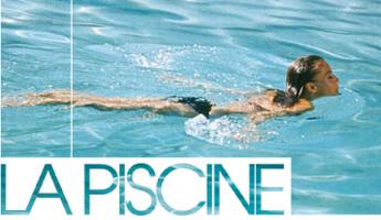 72613_La-Piscine