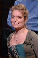 Sarah Biasini 2 - Maestro