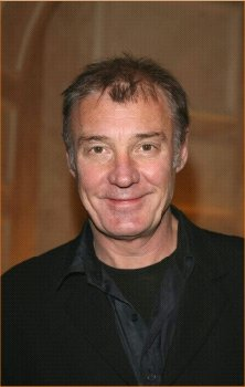 Jean-Pierre Bouvier - Maestro