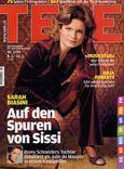 2005-01-05 - Tele - N° 01