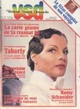 1980-06-05 - VSD - N° 144