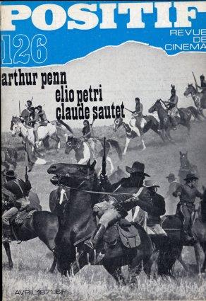 1971-04-00 - Positif - N° 126