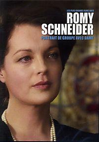 DVD-13