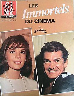 1975-05-00 - Cine Revue - N 18A
