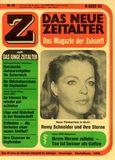 1980-08-22 - Das Neue Zeitalter - N° 35