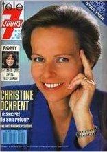 1987-05-23 - Tele 7 Jours - N 1408