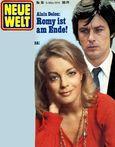 1974-03-06 - Neue Welt - N° 10