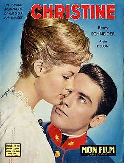 1959-04-00 - Mon film - N° 657