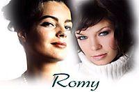 Romy-tv