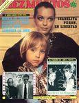 1981-07-18 Diez Minutos - N° 1560