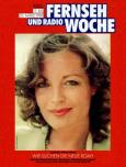 1990-03-17 - Fernseh u. Radio Woche - N° 11