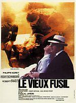 VieuxFusil-02 (2)