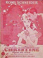 Christine49