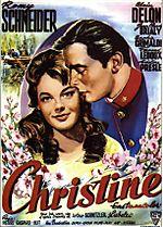 Christine-009bis