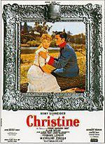Christine-105