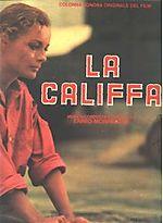 Califfa18