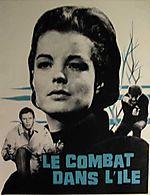 Combat19