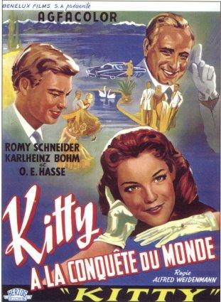 Kitty-04bis