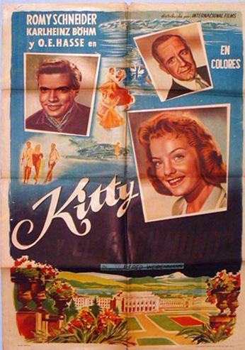 Kitty-150