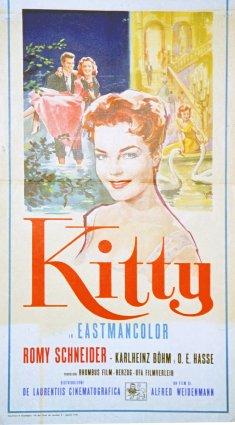 Kitty - 01