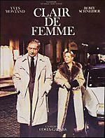 ClairFemme-16