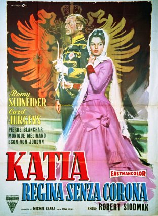 Katia - 01