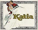 Katia-119