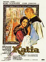 Katia-aff-01