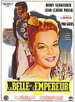 Belle&empereur-03 (2)