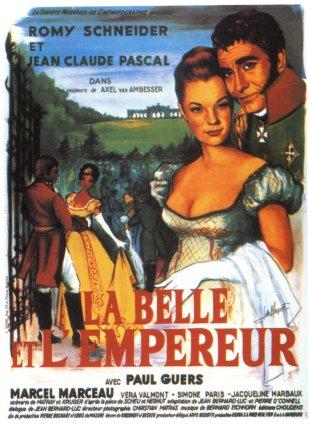 Belle&empereur-05