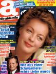 1990-02-19 - Die aktuelle - N° 8
