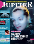 1990-06-.. - Jupiter - N 6