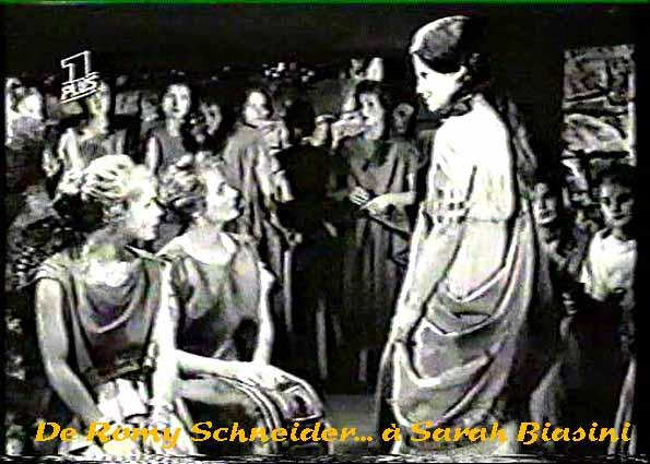 DVD_147