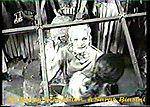 DVD_405