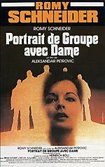 PortraitGroupe-19
