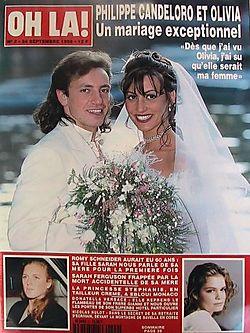 1998-09-24 - Oh la ! - N° 2