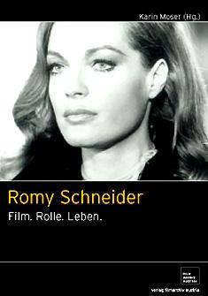 Buch-romy-schneider
