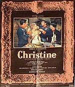 Christine67