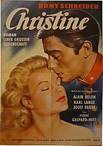 Christine-27