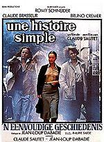 Histoire - 010