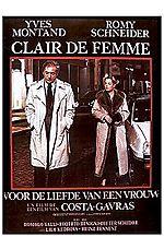 Clair - 010