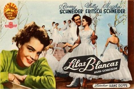 Lilasblancs25
