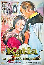 Katia - 02