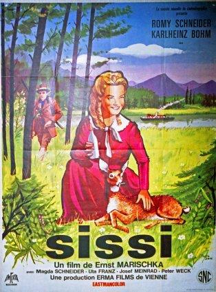 Sissi 1 - 03