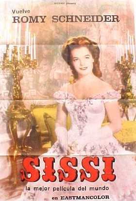 Sissi1-124