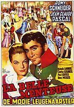 Belle&empereur-04