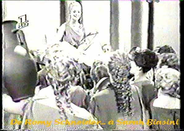 DVD_1277