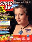 1991-05-18 - Super TV - N° 20