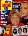 1991-05-08 - Das Goldene Blatt - N° 20