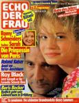 1991-02-06 - Echo der Frau - N° 7